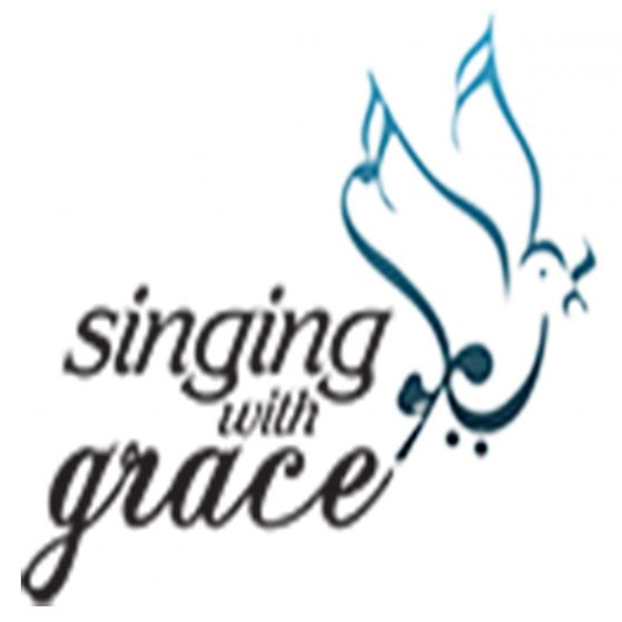singing-with-grace-logo